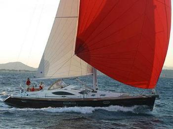 Topcharter - yachtcharter in Montenegro