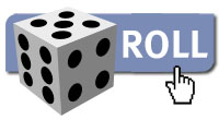 Roll your dice