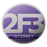 2F3 Internet
