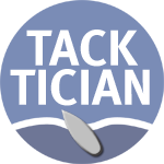 tacktician homepage