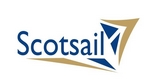 Click here to visit ScotSail Group's listing