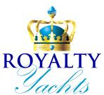 Click here to visit Royalty Yachts's listing