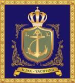 Ilina Yachting