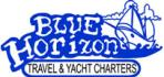 Click here to visit Blue Horizon Travel and Yacht Charters's listing