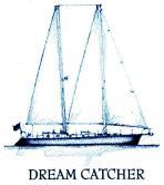 Click here to visit Coastal Sailing Adventures Inc's listing