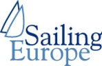 Click here to visit SailingEurope Charter's listing