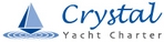 Click here to visit Crystal Yacht Charter's listing