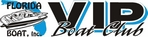 Click here to visit VIP Boat Club's listing