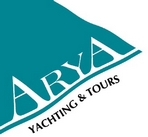 Click here to visit Arya Yachting and Tours's listing