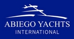 Click here to visit Abiego Yachts International's listing