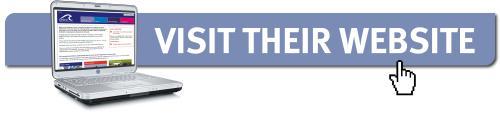 Visit the Scottish National Centre website