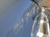 Squadron 68 Reflecting Bergen