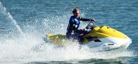 Seafin's Jet Skis
