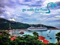 Virgin Islands Yacht Charter