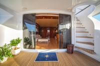 Yacht charter Croatia - Maiora 29