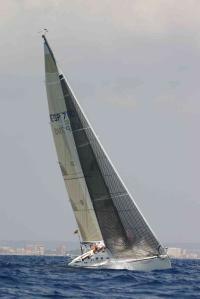 cdr05_yacht