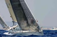 cdr05_yacht_close