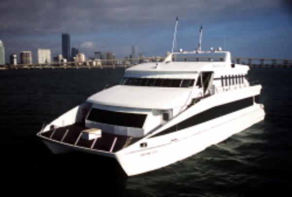 yachtshare2