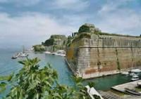 Corfu - Ocean Nomads