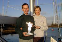 Highlands and Islands Tourism Award