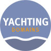 Yachting Domains