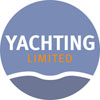 Yachting Limited
