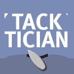 tacktician homepage