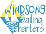 Windsong Sailing Charters