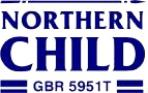 Northern Child Swan Yacht Charter