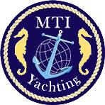 MTI Yachting