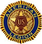 American Legion Yacht Club