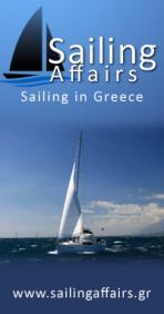SailingAffairs