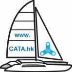 Hong Kong Catamaran Club