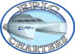 Epic Charters