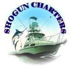 Shogun Charters