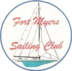 Fort Myers Sailing Club