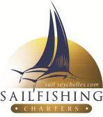 Sailfishing Charters Seychelles
