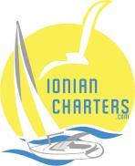 Ionian Charters
