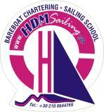 HDM Sailing
