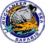 Buccaneer Sea Safaris