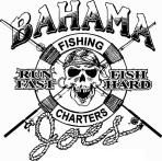 Bahama Joes Charters