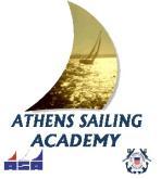 Athens Sailing Academy