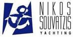 Nikos Souvatzis Yachting