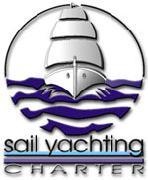 Sail Yachting