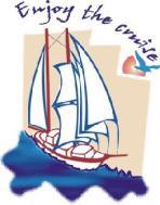 Aegeotissa Yachts & Cruises
