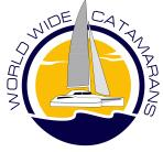 World Wide Catamarans SL