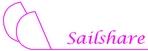Sailshare Yachts