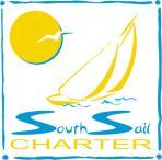 Southsail