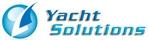 Yacht Solutions LLC