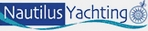 Nautilus Yachting
